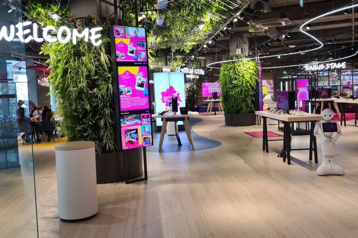 Tisková konference k T-Mobile Česká Enduro Série 2021