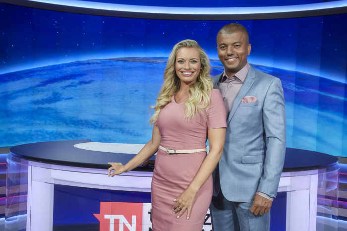 TV Nova general media partner of T-Mobile Czech Enduro Series