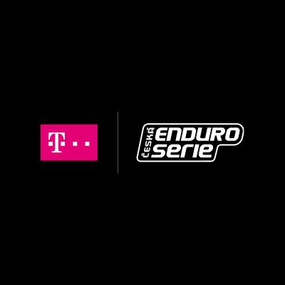 T-Mobile Česká Enduro Serie